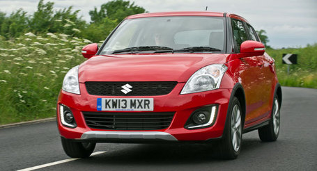 1373351271_suzuki-swift-4x4